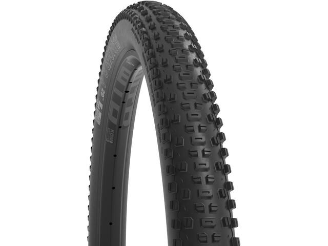 "WTB Ranger Folding Tyre 29x2.40"" TCS Slash Guard Light/TriTec High Grip, czarny"